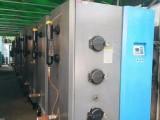 广州厂家出售蒸汽发生器