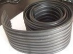 橡胶发泡板 多孔橡胶管 u型橡胶条 橡胶