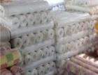 江苏常州市废布回收