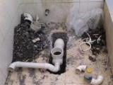 大兴区维修水管破裂明暗管改造阀门水龙头脸盆卫生间改造水电安装