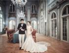 泰州印季婚纱摄影分选购结婚喜糖时有哪些注意事项