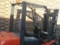 德州出售2吨3吨4吨5吨6吨7吨10吨二手叉车转让