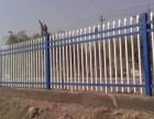 四川工程锌钢栏杆 锌钢道路护栏
