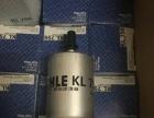 燃油滤清器 MAHLE KL756 全新 未开封