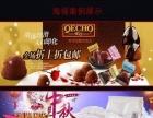 淘宝天猫阿里巴巴店铺装修设计详情页制作产品拍摄