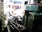 益阳鑫海 特价转让 双核 三核 四核电脑主机及显示器