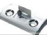 TM-214 USB读卡器音箱 可插入SD卡 优质立体声 新年促