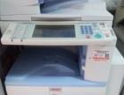 长沙各区复印机打印机租赁零售批发 价优 诚信经营