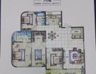 厦门一线海景房 均价3.6万-4万 住宅产权70年