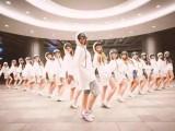 呼市爵士舞教练班培训招生性感爵士舞韩舞零基础培训