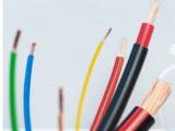 莱尼Dacar数据传输线缆系列