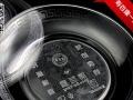 太原一次性水晶环保餐具厂家【专利产品 央视上榜】
