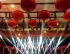 舞台灯光音响桁架大屏等设备租赁价格优惠,服务优良。
