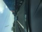 大同北京天天往返拼车