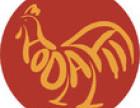 春川辣芝士铁板鸡加盟