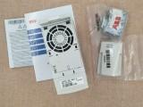 ABB 变频器特价直发ACS310-03E-48A4-4现货