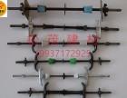 止水螺杆 止水螺杆厂家止水螺杆多少钱一个