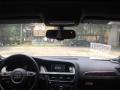 奥迪 A4L 2016款 35 TFSI 自动 舒适型