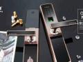 芜湖指纹锁,芜湖安装指纹锁,芜湖密码锁,芜湖智能锁