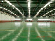 高标准物流双卸高平台仓库层高10.5米出租
