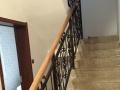 精品铁艺铝艺护栏围墙围挡铁艺不锈钢防腐木楼梯扶手门
