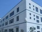 思明区软件园二期商业楼14000平出租(个人)