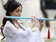 哪里有竹笛培训班,哪里有竹笛培训学校