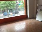 北京路沙市天地小区 商业街卖场 70平米