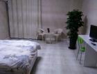 金源商务中心酒店式12号公寓