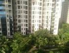 凤凰水城现出租一套性价比的房子3500一个月
