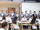 在广州学美容要学多久 荔湾新时代美容培训速成班