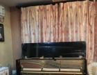 钢琴维修及调音调律