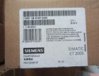 济南哪里回收西门子模块,济南地区专业回收SIEMENS模块