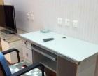 哈尔滨周边阿城体东小区 1室1厅 32平米 简单装修