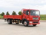 重慶舊貨車回收 重慶回收二手貨車