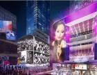 浙江美国投资移民:新项目强势占据时代广场中心