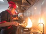 南京新东方 早餐 面点 小吃培训 名师任教 包教学会