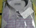 男装纯棉衬衫30个款共3000件齐码全新包装全走16块不散卖