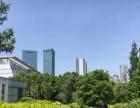 汽博中心管委会旁占地5亩绿化3000平独栋独立车位