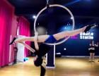 拉萨竞技钢管舞空中舞蹈成人零基础包学会包考证