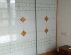 湖塘新城熙园 3室2厅124平米 简单装修 押一付三