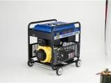 250a中频柴油发电电焊机