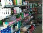 北京小区超市转让