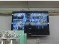 安装监控,防盗报警,网络布线,超市收银POS软件