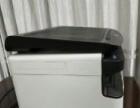 出售一台brother打印机