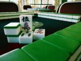 成都龍泉驛區同學班級聚會聚餐的好地方,陽光城聚會趴日租別墅