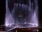 太原波光喷泉太原音乐喷泉公司太原喷泉厂家