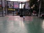喜欢篮球跑步的朋友可以联系我