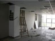 上海长宁区家庭装修 长宁区室内墙面粉刷涂料