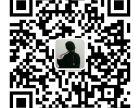 郑州区块链开发公司